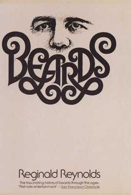 By Its Cover — Beards