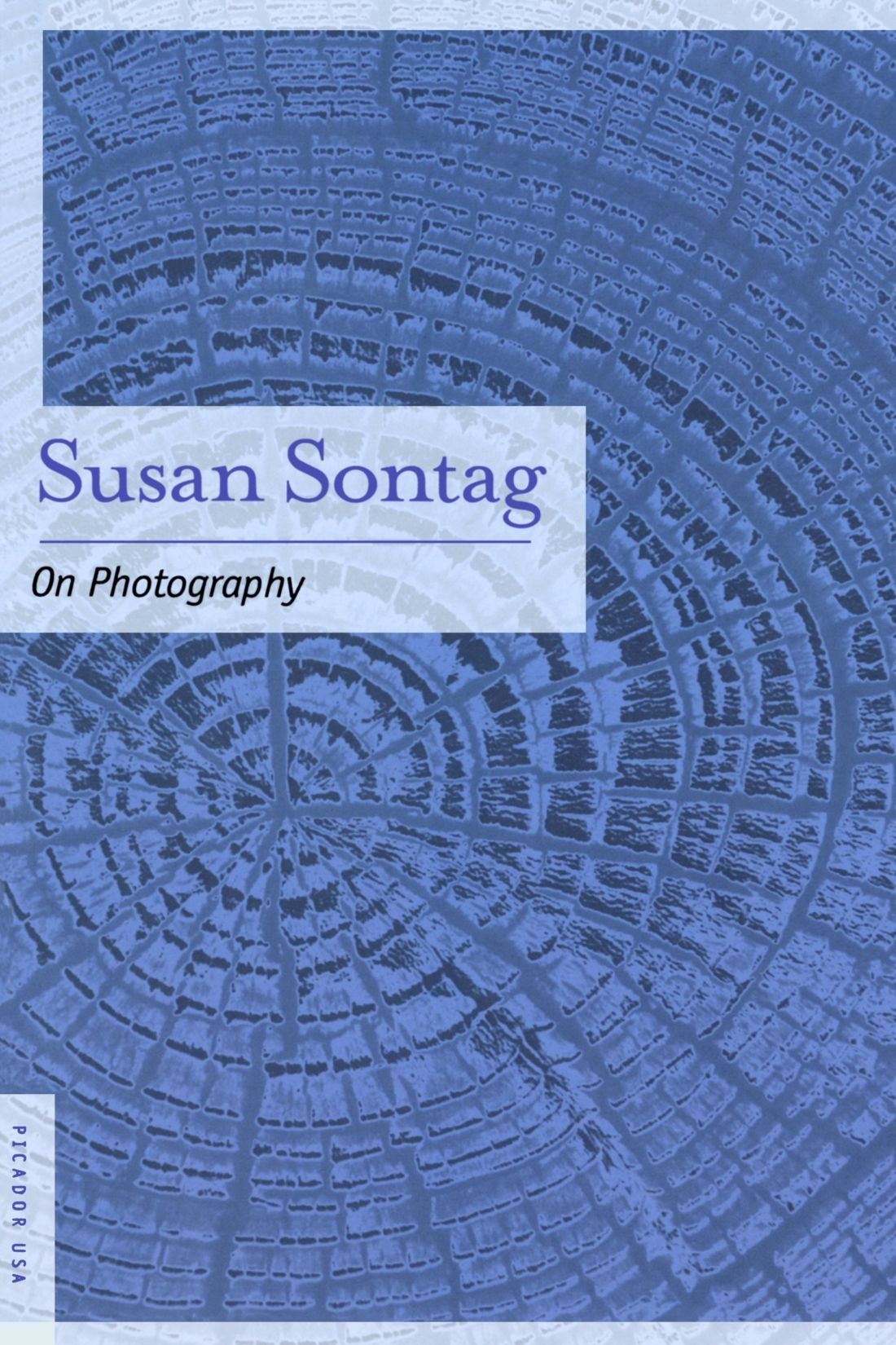 a discussion on how photography has changed over time in susan sontags essay in platos cave Platos allegory of the cave analysis essay do stereotypes change over time essay how technology has changed through the.
