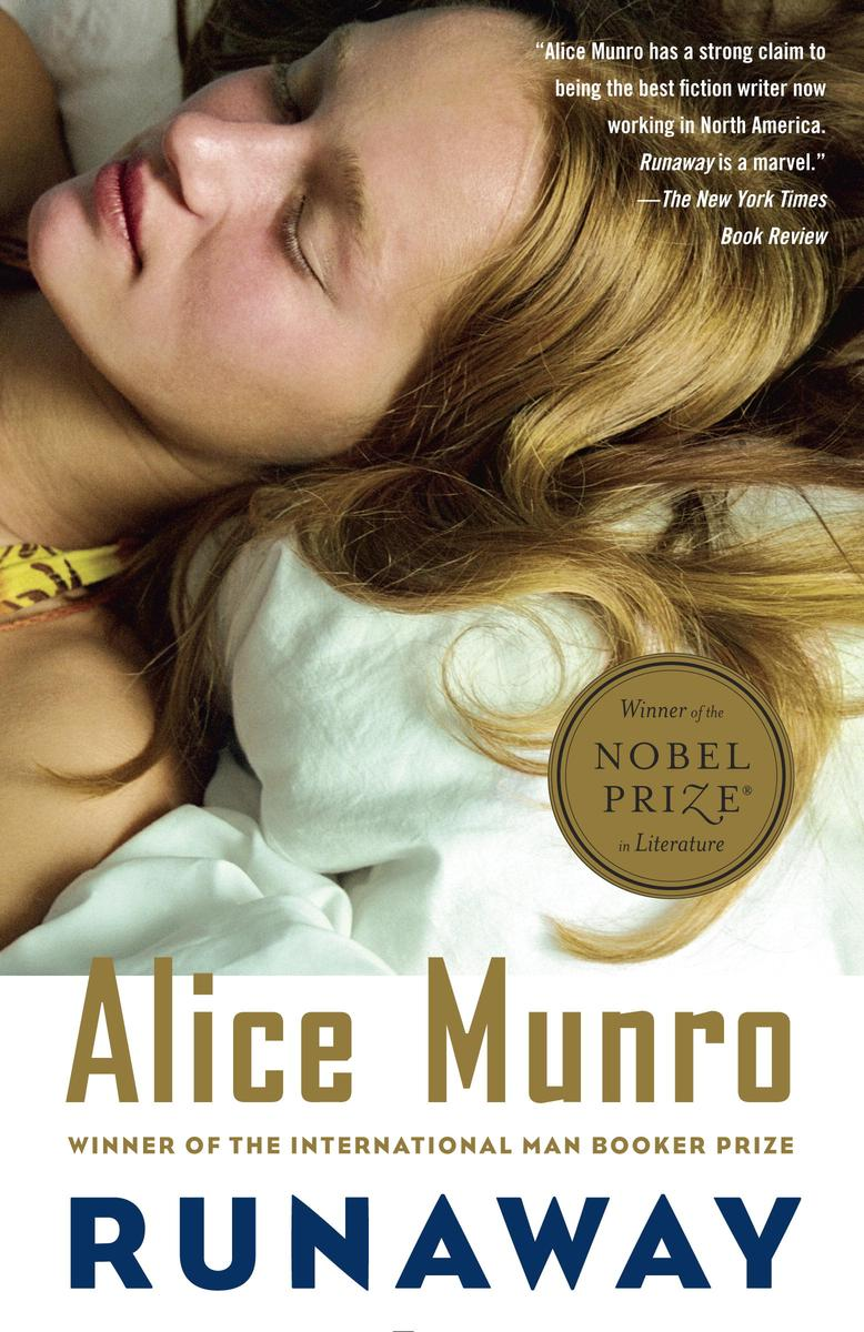 a literary analysis of the short story by alice munro Transcript of boys & girls-literary analysis  boys and girls  alice munro was born in 1931in south west ontario  the story takes place outside a small.